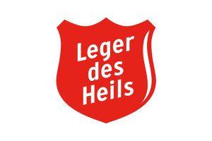 logo-leger-des-heils-hoog-300x200
