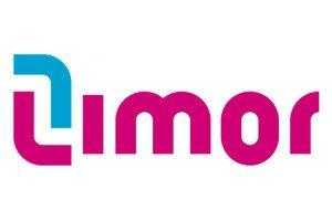 logo-limor-hoog-300x200