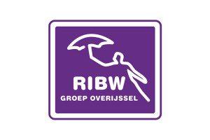 logo-ribw-hoog-300x200