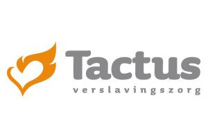 logo-tactus-verslavingszorg-hoog-300x200