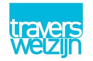logo-travers-welzijn-hoog-300x199