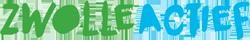 Zwolle Actief Logo